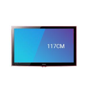 TV117